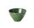 リアン Lien ボウルM 5色【アンティーク 洋食器 おしゃれ おもてなし 日本製 美濃焼 食洗機可 電子レンジ可 クラシカル】