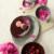リアン Lien オーバルプレート 5色【アンティーク 洋食器 おしゃれ おもてなし 日本製 美濃焼 食洗機可 電子レンジ可 クラシカル】