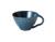リアン Lien スープカップ 5色【アンティーク 洋食器 おしゃれ おもてなし 日本製 美濃焼 食洗機可 電子レンジ可 クラシカル】