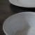 RUA NOVA ルア ノヴァ ボウル16 BP027004【Bordallo Pinheiro ボルダロ・ピニェイロ ポルトガル 陶器 洋食器 おしゃれ アンティーク調 クラシック調】