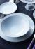 Vintage ディナーカトラリー【RIVADOSSI SANDRO リバドッシサンドロ イタリア製 カトラリー 輸入洋食器 シルバー ステンレス ディナースプーン ディナーフォーク ディナーナイフ アンティーク おしゃれ おもてなし】