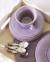 coffe spoon コーヒースプーン カトラリーBAROQUE【COTE TABLE(コテ・ターブル) フランス・フレンチカントリー・輸入洋食器】