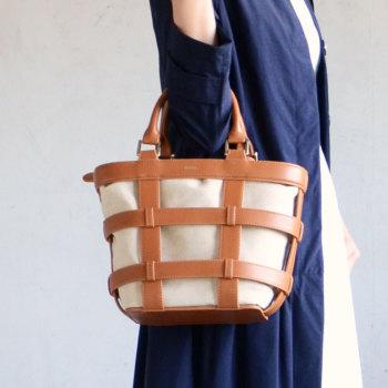 【送料無料】CHARUER シャルエ 着せ替え可能 トートバッグ FB29457【レディースファッション 鞄 おしゃれ トートバッグ ハンドバッグ デイリー 着せ替え可能】