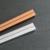 五角箸 PBT樹脂 6色 5-1077 5-1078【お箸 おはし エコ箸 すべりどめ加工 持ちやすい 日本製 和モダン おしゃれ おもてなし 食洗機可】