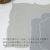 レクタングル プレイスマット 8色【LA GALLINA MATTA ラガッリーナマッタ イタリア製 ランチョンマット テーブルマット プレイスマット 撥水加工】