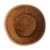 RIVIERA リヴィエラ スーププレート 4色 LSP252【COSTA NOVA コスタノバ ポルトガル 輸入 洋食器 おしゃれ おもてなし スープ皿 ボウル ボール 深皿 食洗機可 電子レンジ可】