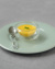 ストレーナーホルダー8307【ガラス食器・小鉢・小付・和食器・おしゃれ・おもてなし】