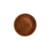 RIVIERA リヴィエラ サラダプレート 4色 NAP211【COSTA NOVA コスタノバ ポルトガル 輸入 洋食器 おしゃれ おもてなし サラダ皿 デザート皿 デザートプレート 食洗機可 電子レンジ可】