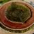 RIVIERA リヴィエラ ディナープレート 4色 NAP271【COSTA NOVA コスタノバ ポルトガル 輸入 洋食器 おしゃれ おもてなし ディナー皿 丸皿 大皿 アンダープレート 食洗機可 電子レンジ可】