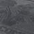Queen Ann クイーンアン RUBBER PIN MAT ラバーマット 3タイプ 19R【玄関マット おしゃれ おもてなし アンティーク カントリー調 足ふき 泥除け ラバーマット】
