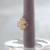 キャンドルジュエル ゴールド ドロップ 2950【RASTELI ベルギー インテリア 雑貨 おしゃれ 装飾 飾り デコレーション アクセサリー】