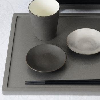 イタリア 小皿 YSI-0045【Y's home style/やま平窯/有田焼/磁器/和食器/和モダン/おしゃれ/日本製/made in japan】