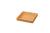 【送料無料】細目(ささめ)格子料理膳 32211 17-132-01【用美 Youbi 和食器 和モダン おしゃれ おもてなし 業務用 演出小物 杉 木製 料理箱 料理皿 天然素材】
